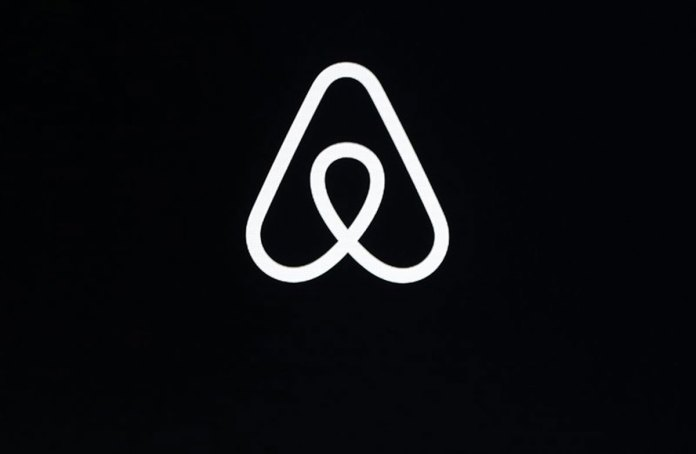 Airbnb to Recreate Trip from 'Around the World in 80 Days'