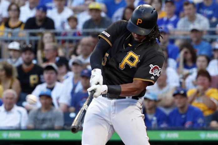 All-Star Home Run Derby Offers $1 Million Prize