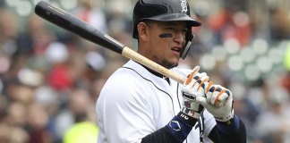 MLB bans players from Venezuelan Winter League