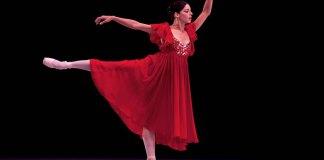 New Cuban Ballet Head Pledges Renovation