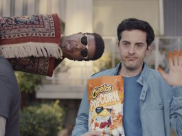 Super Bowl Ads Serve up Politics - And an Escape From it