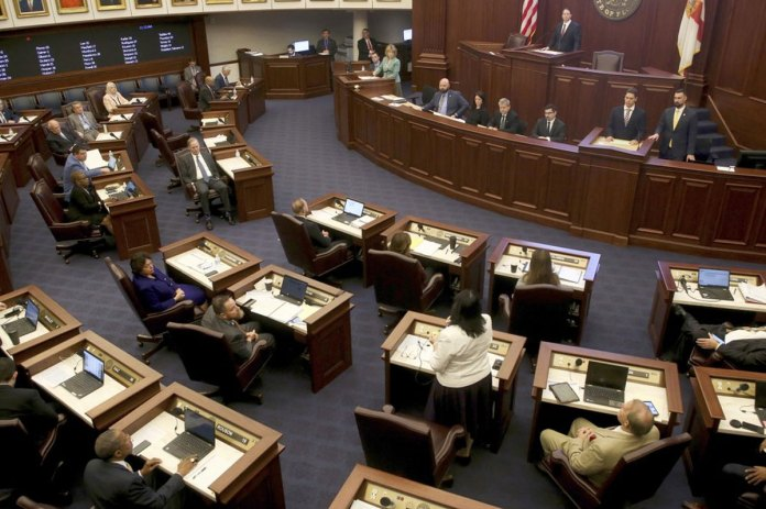 Abortion Measure Clears Another Key Hurdle in Florida