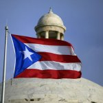 Puerto Rico's Government Loses $2.6 Million in Phishing Scam