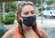 Circuit Judge judge upholds coronavirus ordinance requiring masks