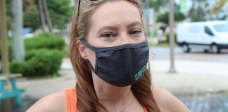 Circuit Judge judge upholds coronavirus ordinance requiring masks