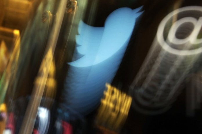 Florida man among 3 charged in massive Twitter hack, Bitcoin scam
