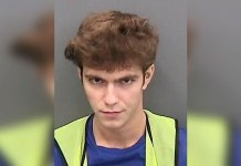 Tampa teenager accused in Twitter hack pleads not guilty