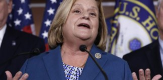Florida Republican cooperating with campaign finance probe