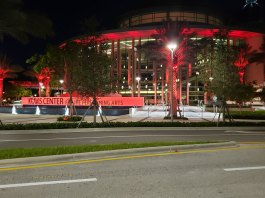 Palm Beach County to reopen movie theaters, bowling alleys