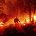 Think 2020′s disasters are wild? Experts see worse in future