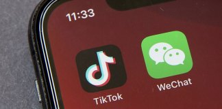 US bans WeChat, TikTok citing privacy, national security