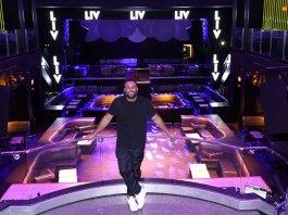 Glamorous LIV Nightclub caught in power struggle over the virus