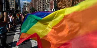 Court puts halt on local conversion therapy bans in Florida