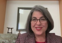 Miami-Dade's new mayor tests positive for coronavirus