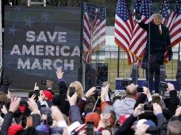 Trump's Senate trial matters regardless of outcome