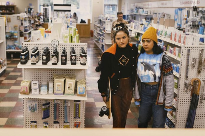 'Plan B' is this summer's first-choice teen comedy