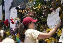 911 recordings show panic, disbelief when Surfside condo fell