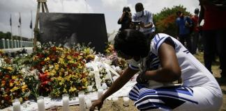 Haiti police chief links Venezuelan to assassination plot