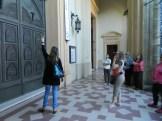 Aso guias mediadores fda en la puerta Catedral ch (FILEminimizer)
