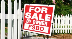 for-sale-by-owner-brevard-county