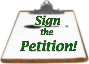 Stand up for Zoraya Petition 2015