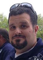 Orlando Avila