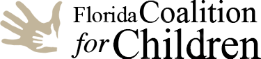 Florida Coalition For Children
