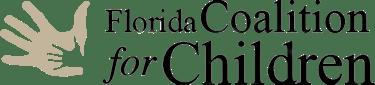 Florida Coalition For Children