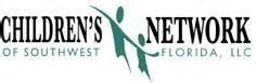 Children's Network of SW Florida