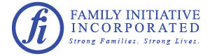 Family Initiative, Inc.