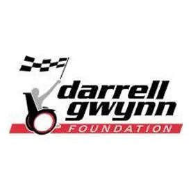 DG Foundation