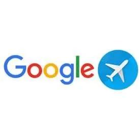 Google-Bookings