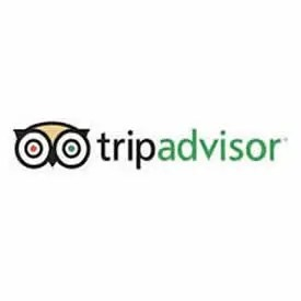 TA travel