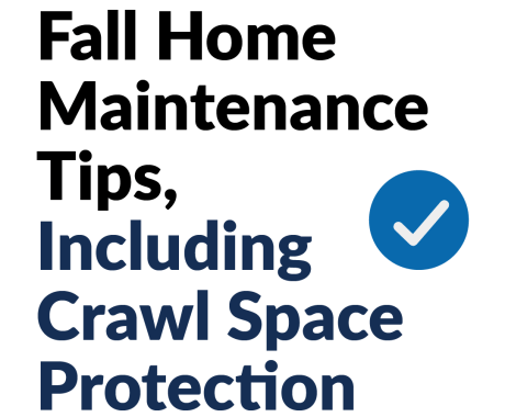 Get Your Orlando Home Ready for Winter with These Fall Maintenance Tips