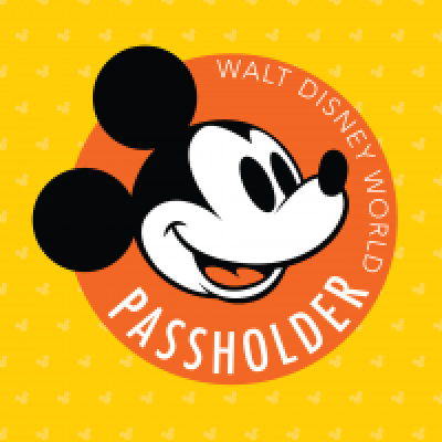 Disney World Weekday Select Pass - for Florida residents only. Entitles guests to one year of weekday-only admission*, Mondays through Fridays, to the Magic Kingdom Park, Epcot, Disney's Hollywood Studios, and Disney's Animal Kingdom Theme Park, as well .