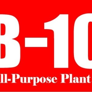 HB 101