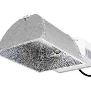 ARC CMH 315W 480V w/Lamp (4200K) System