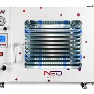 1.9cf Neocision Certified Vacuum Oven