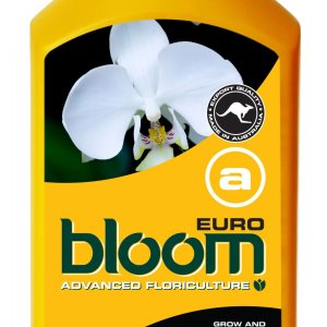 Bloom Euro A 25L