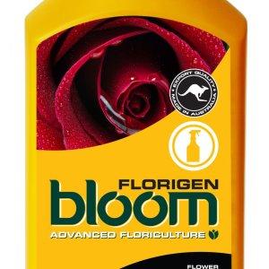 Bloom Florigen 2.5L