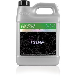 Grotek Core, 1L