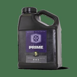 Heavy 16 Prime Concentrate 55 Gallon (55G), 1/cs