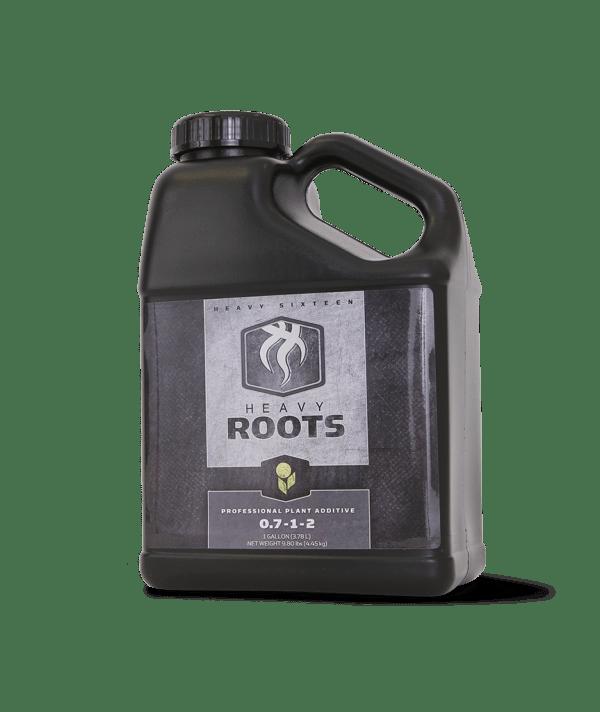 Heavy 16 Roots 32OZ (1L), 12/cs