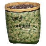 Roots Organics Original Potting Soil 1.5 Cu Ft (70/Plt)