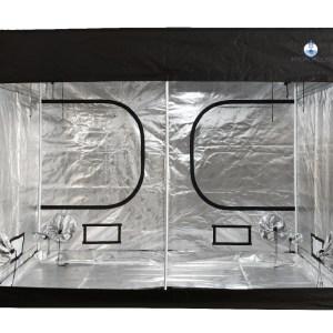 Hydropolis Grow Tent 4x8+