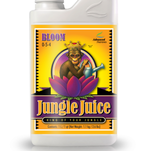 Jungle Juice® Micro 1 L
