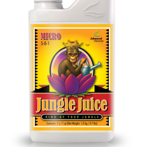 Jungle Juice® Grow 500 mL