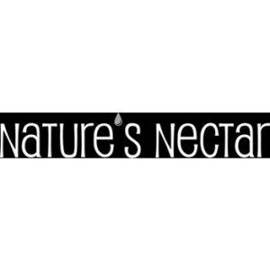 Nature's Nectar / Higrocorp