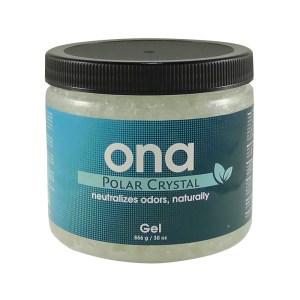 Ona Gel Polar Crystal 1L