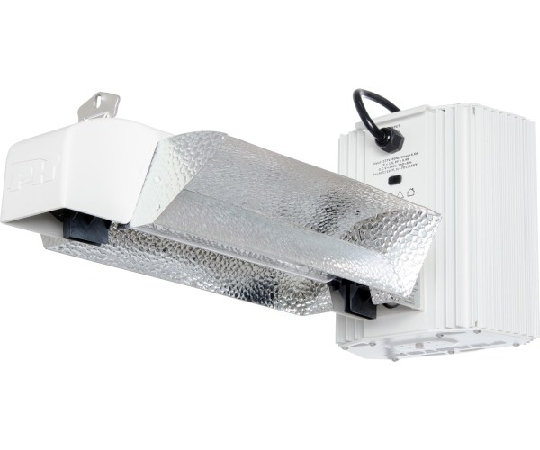 DE 1000W 277V Open Commercial System